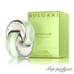 Bvlgari Omnia Crystalline Green (Булгари Омния Кристаллин Грин)