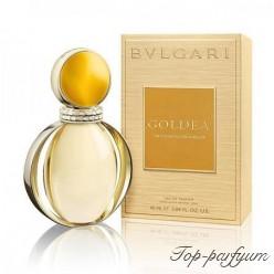 Bvlgari Goldea (Булгари Голдеа)