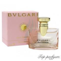 Bvlgari Rose Essentielle pour Femme (Булгари Розе Эссенциэлле пур Фем)