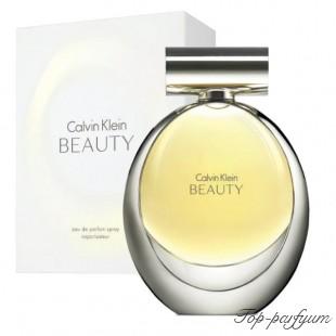Calvin Klein Beauty (Кельвин Кляйн Бьюти)