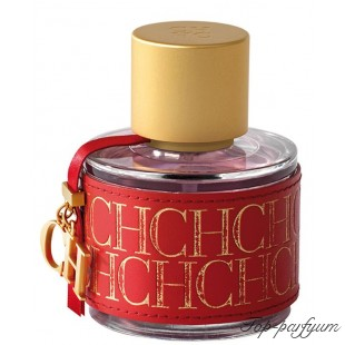 Carolina Herrera CH Limited edition