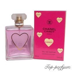 Chanel Candy (Шанель Кэнди)
