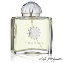 Amouage Ciel Pour Femme (Амуаж Сиэль Пур Фэм), 100 мл