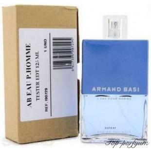 Armand Basi L`Eau pour Homme (ORIGINAL)