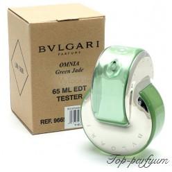 Bvlgari Omnia Green Jade (Булгари Омния Грин Жаде)