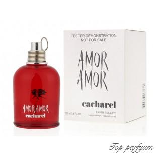 Cacharel Amor Amor (Кашарель Амор Амор)