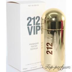 Carolina Herrera 212 Vip (Каролина Эррера 212 Вип)