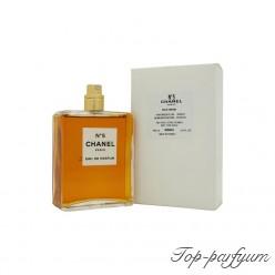 Chanel № 5 (Шанель № 5)