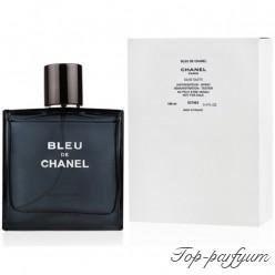 Chanel Bleu de Chanel (Шанель Блю де Шанель)