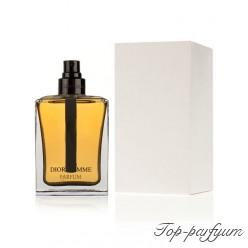 Christian Dior Homme Parfum (Кристиан Диор Хомм Парфюм)