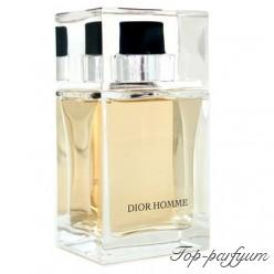 Christian Dior Homme (Кристиан Диор Хомм)
