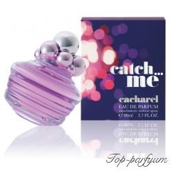 Cacharel Catch... Me (Кашарель Кеч Ми)