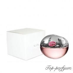 Donna Karan DKNY Be Delicious Fresh Blossom
