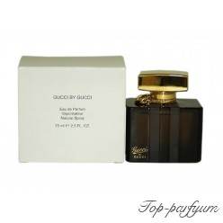 Gucci by Gucci EDP