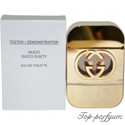 Gucci Guilty women (Гучи Гилти Вумен)