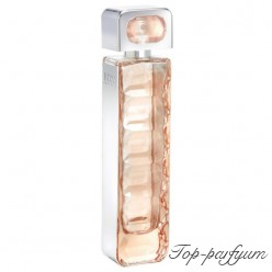 Hugo Boss Boss Orange Eau de Parfum (Хуго Босс Босс Оранж эу де парфюм)
