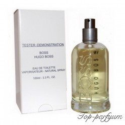 Hugo Boss Boss Bottled (Boss N6, Platinum)