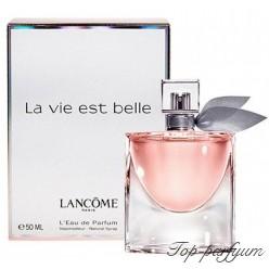 Lancome La Vie Est Belle (Ланком Ла Вие Ест Бель)
