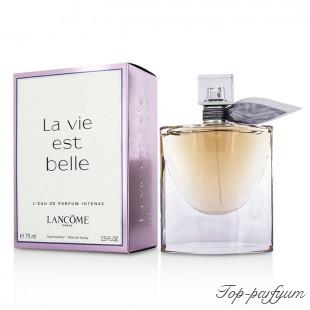 Lancome La Vie Est Belle Intense (Ланком Ла Вие Ест Бель Интенс)