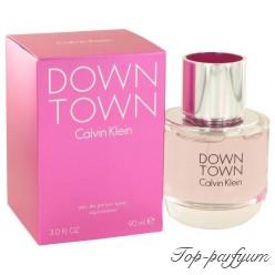 Calvin Klein DownTown (Кельвин Кляйн Даунтаун)