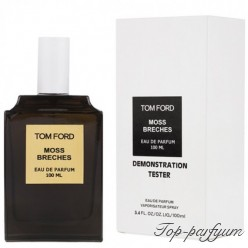 Tom Ford Moss Breches (Том Форд Мосс Брешес)
