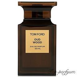 Tom Ford Oud Wood (Том Форд Ауд Вуд)
