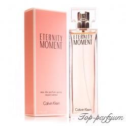Calvin Klein Eternity Moment (Кельвин Кляйн Этернити Момент)