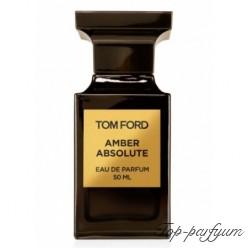 Tom Ford Amber Absolute (Том Форд Амбе Абсолют)