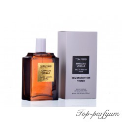 Tom Ford Tobacco Vanille (Том Форд Табако Ваниле)