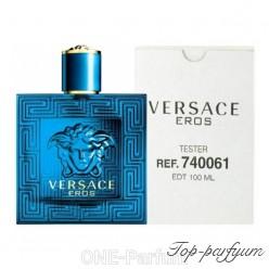 Versace Eros (Версаче Эрос)