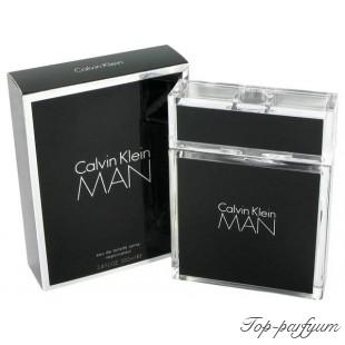Calvin Klein Man (Кельвин Кляйн Мен)