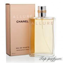 Chanel Allure (Шанель Алюр)