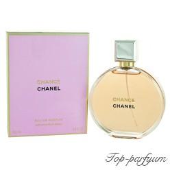 Chanel Chance (Шанель Шанс)