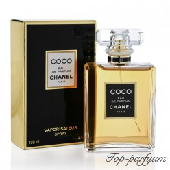 Chanel Coco (Шанель Коко)