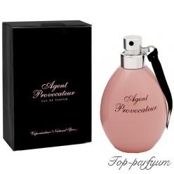 Agent Provocateur eau de Parfum (Агент Провокатор эу де Парфюм)