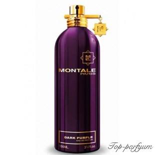 MONTALE Dark Purple (тестер)