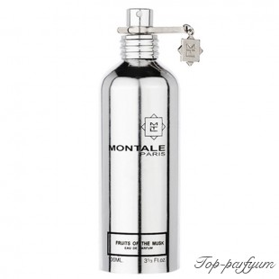 MONTALE Fruits of the Musk (тестер)