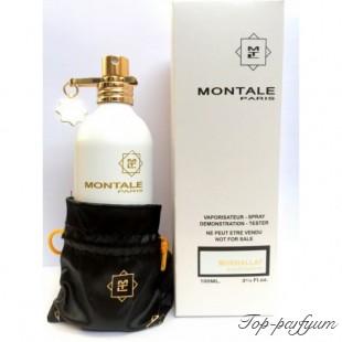 MONTALE Mukhallat (тестер)