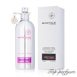 MONTALE Pretty Fruity (тестер)
