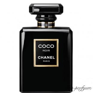 Chanel Coco Noir (Шанель Коко Нуар)