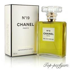 Chanel № 19 (Шанель 19)