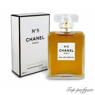 Chanel № 5 (Шанель 5)