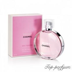 Chanel Chance Eau Tendre (Шанель Шанс О Тендр)