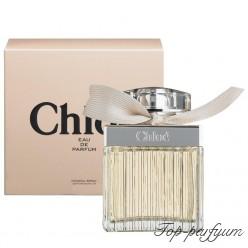 Chloe Eau De Parfum (Хлое О Де Парфюм)