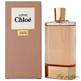 Chloe Love (Хлое Лав)