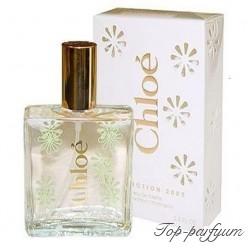 Chloe New Collection (Хлое Нью Коллекшен)