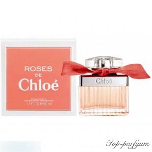 Сhloe Roses de Chloe (Хлое Розес де Хлое)