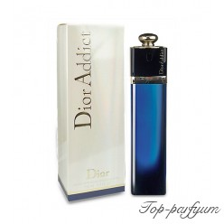 Christian Dior Addict (Кристиан Диор Аддикт)