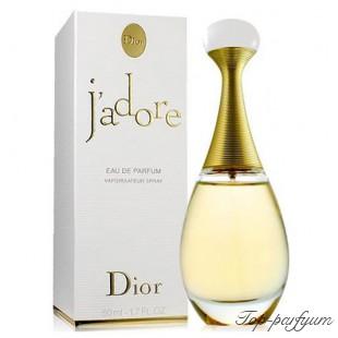 Christian Dior J`Adore (Кристиан Диор Жадор)