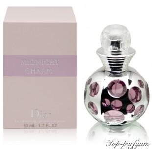 Christian Dior Midnight Charm (Кристиан Диор Миднайт Шарм)